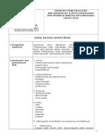 3.Draft Spm - Hipertiroid