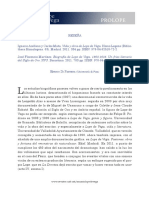 Reseña Di PastenaBiografíasLope-8FINAL