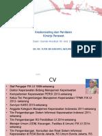DR._Roro_Tutik_-_kredensial_dan_penilaian_kinerja_perawat_des_2015.pptx