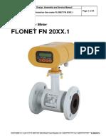 FN20XX_1_ENG_M_Es90420K_a.pdf