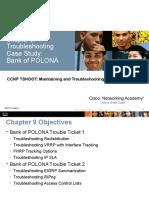 CCNP-TSHOOT_v7_Ch09-POLONA-V0.4