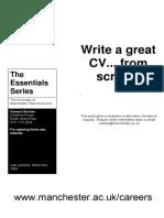 CV help.pdf