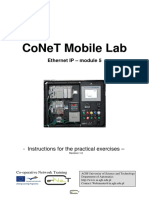 Module5 Exercises