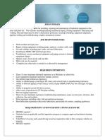 Plant-Mechanic-A.pdf