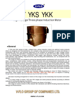 datasheet ykk motor crusher.pdf