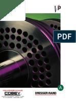 A-VIP Compressor Brochure