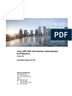 15-0-AAA-Reference.pdf