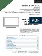 LC40SH340E_K.pdf