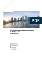 16-GTPP-Reference.pdf