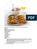 Best barbecue and picnic recipes.pdf
