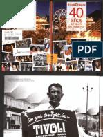 40 años tivoli.pdf