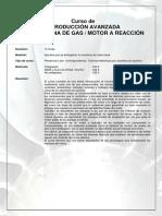Curso Turbina de Gas y Motores de Reaccion - Alberto Garcia Perez.pdf