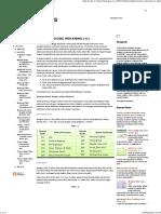 Solusi Praktis_ Membuat Kode Rekening (11)