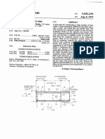 United States Patent, ELECTROKINETIC HEAT PIPE.pdf