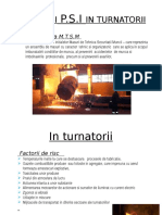 documents.tips_ssm-si-mtsm-in-turnatorii.pptx