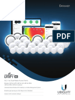 UniFi_AC_APs_DataSheet