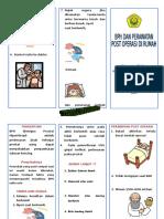 Dokumen.tips Leaflet Bph
