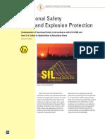iiiiii2005-FunctSafety_ExProt.pdf