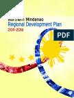 Regional Development Plan 2011-1016 book.pdf