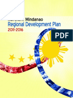 Regional Development Plan 2011-1016 book.pdf