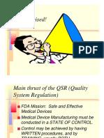 GMP Revised