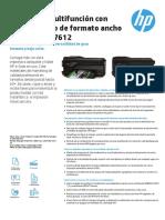 4AA5-2824ESE.pdf