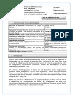 guia cableado.pdf