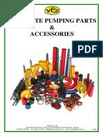 CONCRETE PUMPING PART & ACCESSORIES VPS.pdf