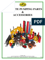 CONCRETE PUMPING PART & ACCESSORIES VPS.pdf