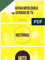 ApresentaçãoEST.pdf