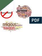 Defense of Discrimination.docx