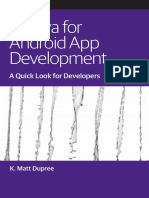 rxjava-for-android-app-development.pdf