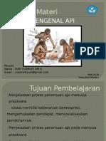 materimengenalapiblogg-130925054905-phpapp01