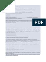 PROCES Verbal de Constatare Docx