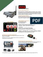 Brochure Safety Detector Mini Rfid 2016_janus_eng_2