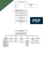 PATHO-revised.docx