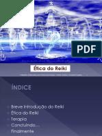 Ética do Reiki.pdf