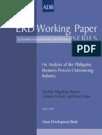 BPO-Philippines_sample-case-study.pdf
