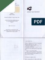 101 ZEN tortenet.pdf