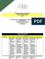 3. Rubrik Penilaian Akreditasi LKP.pdf