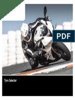 Tyre_Chart Issue 9 En