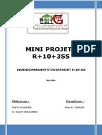 Mini Projet VF