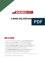 cjenik_2016