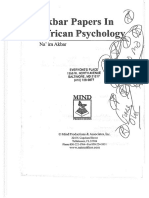 Na'im Akbar-Akbar Papers in African Psychology-Mind Productions (2004).pdf