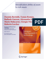 vitality and detoxification ability of yeast_EFRT.pdf