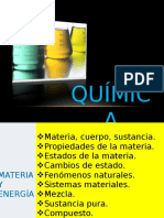 ppt1 clase 1 de quimica