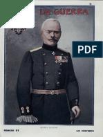 186744187 La Guerra Ilustrada N º 51