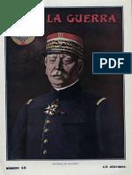 186743691 La Guerra Ilustrada N º 46