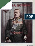 186742157 La Guerra Ilustrada N º 37