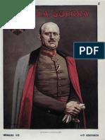 186742849 La Guerra Ilustrada N º 40